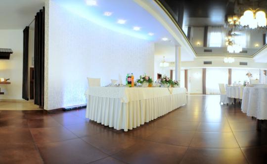 DSC_8415 Panorama